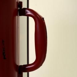 Vetrina rossa industrial nuova art.8032260000 consegna gratuita-arredamentishop.it   Offerte mobili 170,00€ 170,00€ 170,00...