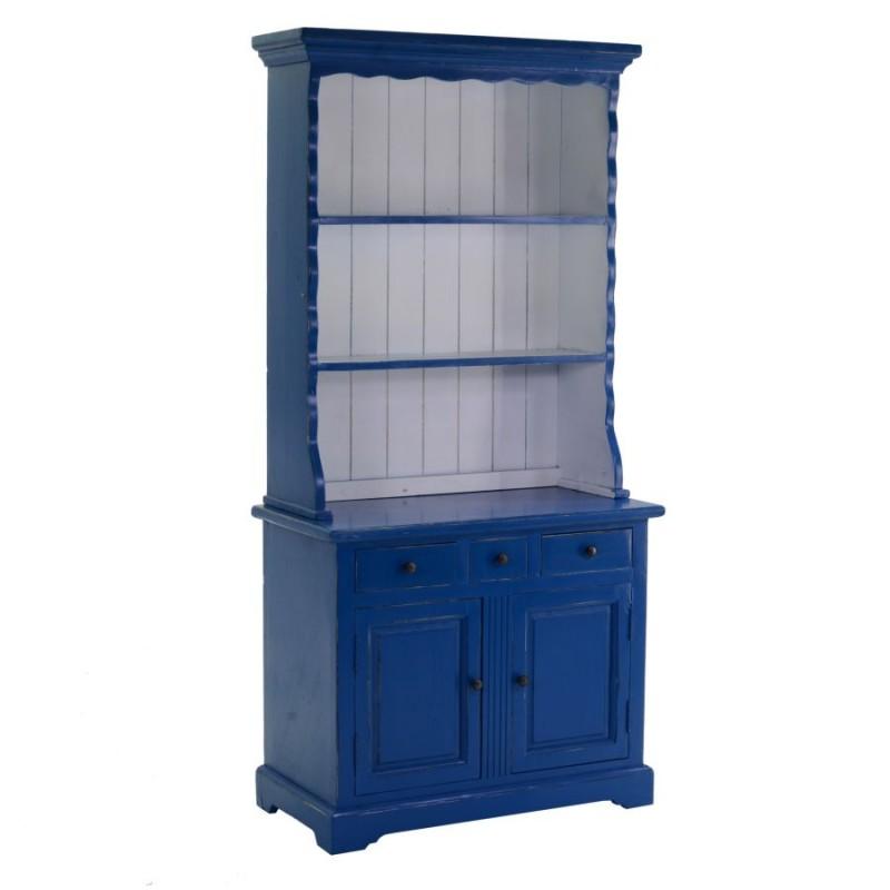 Libreria vintage nuova art.8035820000 consegna gratis,promozione   Home 550,00€ 550,00€ 550,00€ 550,00€