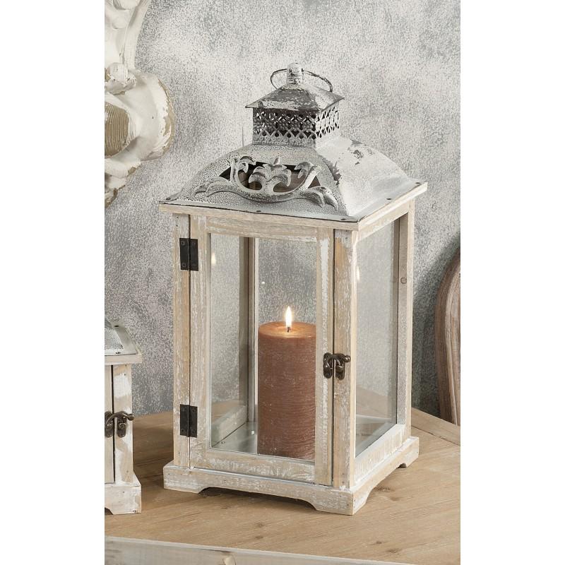 Lanterna portacandela nuova art.45531 consegna gratis-arredamentishop.it   Home 28,00€ 28,00€ 28,00€ 28,00€