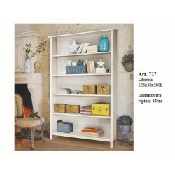 Libreria nuova art.727 CONSEGNA GRATIS-arredamentishop.it   Offerte mobili 250,00€ 250,00€ 250,00€ 250,00€