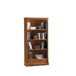 Libreria arte povera in legno nuova art. 312 consegna gratuita-arredamentishop.it   Home 220,00€ 220,00€ 220,00€ 220,00€