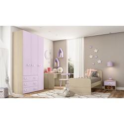 Cameretta Senigallia nuova art.Zen109-arredamentishop.it   Offerte mobili 450,00€ 450,00€ 450,00€ 450,00€