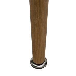 Poltrona Rivestita in Tessuto Verde con Pouf nuova art.LF491 consegna gratuita-arredamentishop.it   Home 250,00€ 250,00€ 25...