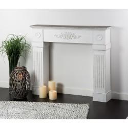 Consolle nuova caminetto art.37352 CONSEGNA GRATIS-arredamentishop.it   Home 110,00€ 110,00€ 110,00€ 110,00€
