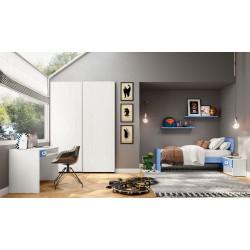 CAMERETTA NUOVA ART.ZEN110-arredamentishop.it   Home 650,00€ 650,00€ 650,00€ 650,00€