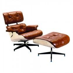 Poltrona Eames in ecopelle di imitazione nuova art.2805910000 consegna gratis-arredamentishop.it   Home 1,420.00 1,420.00 1,4...