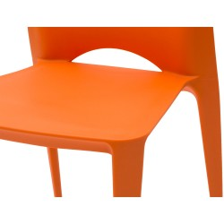 SEDIA MODERNA ARANCIONE NUOVA ART.LF593 CONSEGNA GRATIS-ARREDAMENTISHOP.IT   Home 40,00€ 40,00€ 40,00€ 40,00€