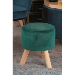 Pouf in velluto verde nuovo art.53859 consegna gratuita-arredamentishop.it   Home 28,00€ 28,00€ 28,00€ 28,00€
