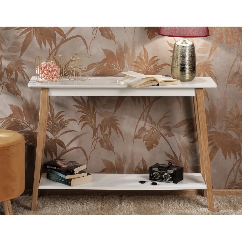 Consolle moderna nuova art.54548 consegna gratuita-arredamentishop.it   Home 68,00€ 68,00€ 68,00€ 68,00€