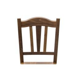 Sedia classica in legno massello art.381GLLE consegna gratis-arredamentishop.it   Home 42,00€ 42,00€ 42,00€ 42,00€