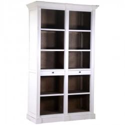 Mobile libreria bianco nuovo art.8038150000 consegna gratuita-arredamentishop.it   Home 890,00€ 890,00€ 890,00€ 890,00€