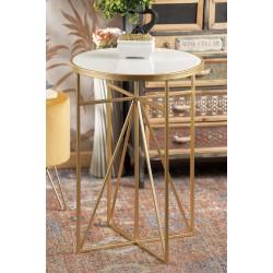Tavolino in marmo nuovo art.52058 consegna gratis-arredamentishop.it   Offerte mobili 69,00€ 69,00€ 69,00€ 69,00€