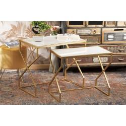 Tavolino in marmo set due pezzi nuovo art.52059 consegna gratis-arredamentishop.it   Offerte mobili 115,00€ 115,00€ 115,00...