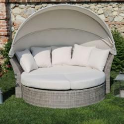 Divano prendisole da giardino nuovo art.6449010000 consegna gratis-arredamentishop.it   Offerte mobili 920,00€ 920,00€ 920,...