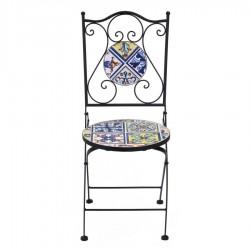 Tavolo mosaico tondo nuovo art.6452270000 consegna gratuita-arredamentishop.it   Offerte mobili 290,00€ 290,00€ 290,00€ 29...