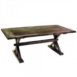 Tavolo legno naturale nuovo art. 8035770000 consegna gratis-arredamentishop.it   Home 650,00€ 650,00€ 650,00€ 650,00€
