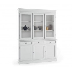 Vetrina bianca nuova art. 6037A-6036A consegna gratuita-arredamentishop.it   Home 480,00€ 480,00€ 480,00€ 480,00€