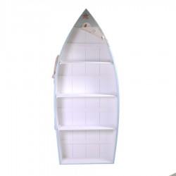 Scaffale mare legno barca nuovo per arredamento ristorante art.5125230000 consegna gratuita-arredamentishop.it   Home 240,00...