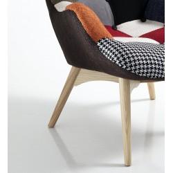 Poltrona patchwork nuova art. 769 consegna gratuita-arredamentishop.it   Home 240,00€ 240,00€ 240,00€ 240,00€