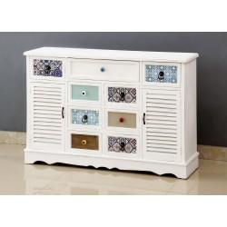 Credenza nuova art.42912 CONSEGNA GRATIS   Home 290,00€ 290,00€ 290,00€ 290,00€