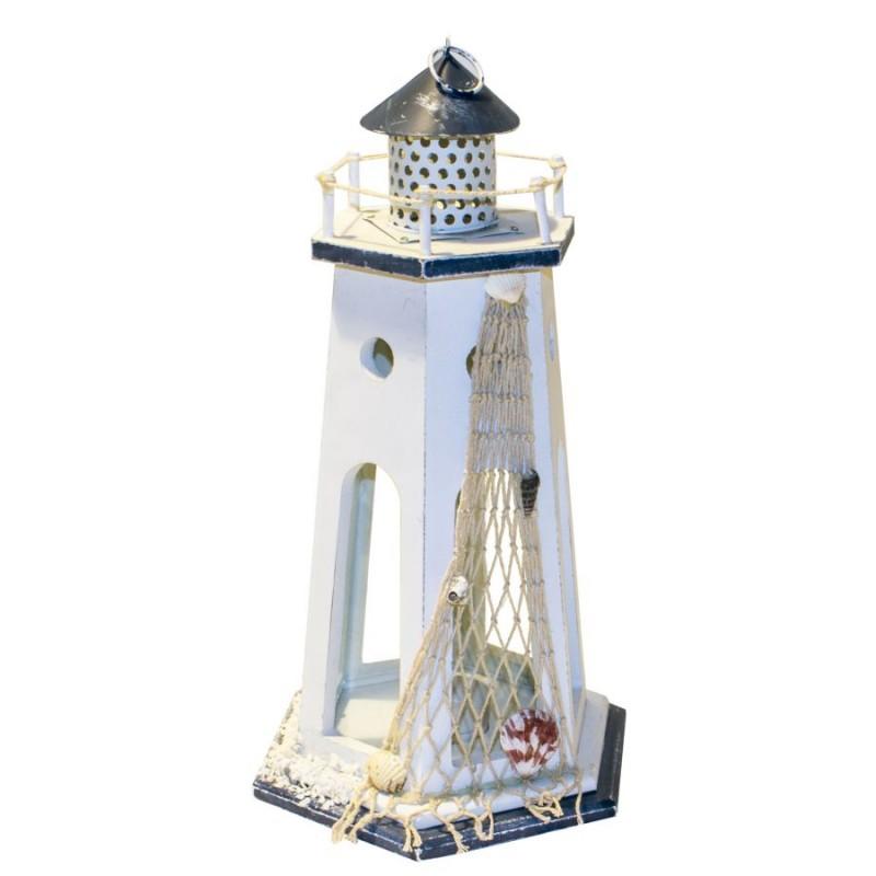 Lanterna porta candela mare faro art.1835900000 consegna gratuita-arredamentishop.it   Offerte mobili 39,00€ 39,00€ 39,00€...