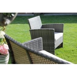 Salotto da giardino mod.ikea nuovo art.6444920000 consegna gratuita-arredamentishop.it   Home 245,00€ 245,00€ 245,00€ 245,...