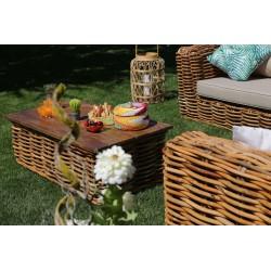 Salotto rattan angolare da giardino nuovo art.2612060000 consegna gratis-arredamentishop.it   Home 2,160.00 2,160.00 2,160.00...
