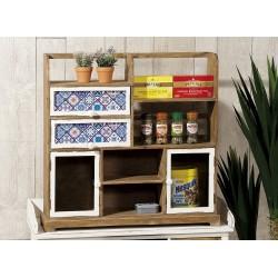 Accessorio cucina nuovo art. 42754 CONSEGNA GRATIS   Offerte mobili 68,00€ 68,00€ 68,00€ 68,00€