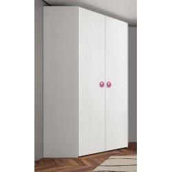 Cabina armadio ad angolo nuova art.A101.BFR.BFR-arredamentishop.it   Offerte mobili 240,00€ 240,00€ 240,00€ 240,00€