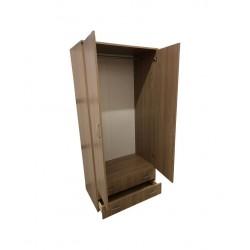 Armadio 2 ante e 2 cassetti nuovo art. 96A07P consegna gratis-arredamentishop.it   Offerte mobili 110,00€ 110,00€ 110,00€ ...