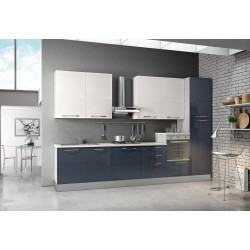 Arredo Cucina Valentini nuova art. K0004 - arredamentishop.it   Home 3,090.00 3,090.00 3,090.00 3,090.00