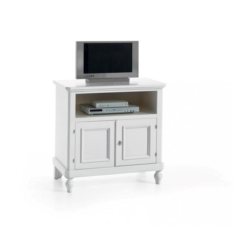 Porta TV bianco opaco nuovo art.6057/A consegna gratuita-arredamentishop.it   Home 180,00€ 180,00€ 180,00€ 180,00€