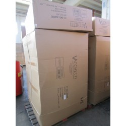 Salotto polyrattan in offerta nuovo art.6451360000 consegna gratuita-arredamentishop.it   Offerte mobili 1.490,00€ 1.490,00...