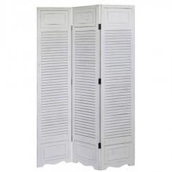 Paravento separè in legno nuovo art. 4205880000 consegna gratis-arredamentishop.it   Offerte mobili 125,00€ 125,00€ 125,00...