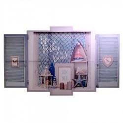 Quadro mare nuovo art. 4611200000 consegna gratuita-arredamentishop.it   Offerte mobili 55,00€ 55,00€ 55,00€ 55,00€