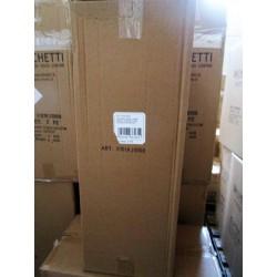 Lanterna porta candela mare nuova art. 5101630000 consegna gratis-arredamentishop.it   Offerte mobili 64,00€ 64,00€ 64,00€...