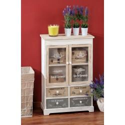Mobile in legno vetrina nuova art.38633 consegna gratis-arredamentishop.it   Offerte mobili 85,00€ 85,00€ 85,00€ 85,00€
