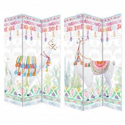 Paravento separè modello ikea con lama nuovo art.4206250000 consegna gratis-arredamentishop.it   Offerte mobili 84,00€ 84,00...