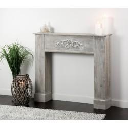 Consolle nuova caminetto art.37351 CONSEGNA GRATIS-arredamentishop.it   Home 110,00€ 110,00€ 110,00€ 110,00€