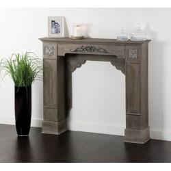Consolle nuova caminetto art.37350 CONSEGNA GRATIS   Home 160,00€ 160,00€ 160,00€ 160,00€