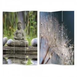 Paravento separè Buddha nuovo art.4205910000 consegna gratuita-arredamentishop.it   Offerte mobili 90,00€ 90,00€ 90,00€ 90...