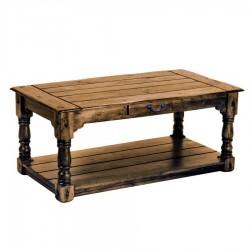 Tavolino salotto massello nuovo art.8018260000 consegna gratis-arredamentishop.it   Offerte mobili 275,00€ 275,00€ 275,00€...