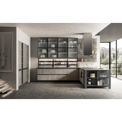 Cucina art. Cucina4-arredamentishop.it   Offerte mobili 4.640,00€ 4.640,00€ 4.640,00€ 4.640,00€