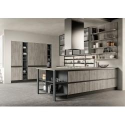 Cucina in un mondo di convenienza art. Cucina4-arredamentishop.it   Offerte mobili 4.900,00€ 4.900,00€ 4.900,00€ 4.900,00€