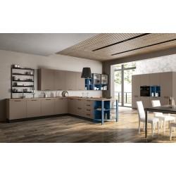 Cucina di tendenza nuova art.Cucina5-arredamentishop.it   Offerte mobili 4,580.00 4,580.00 4,580.00 4,580.00
