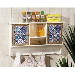 Accessorio cucina nuovo art.42757 consegna gratis   Offerte mobili 45,00€ 45,00€ 45,00€ 45,00€