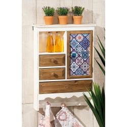 Accessorio cucina nuovo art.42758 consegna gratis   Offerte mobili 45,00€ 45,00€ 45,00€ 45,00€