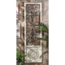 Pannello decorativo nuovo art.51705 consegna gratuita-arredamentishop.it   Offerte mobili 55,00€ 55,00€ 55,00€ 55,00€