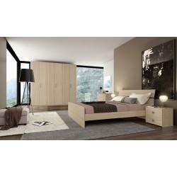 Camera matrimoniale in offerta Ancona nuova art.C30220OO-arredamentishop.it   Offerte mobili 490,00€ 490,00€ 490,00€ 490,00€