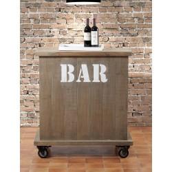 Mobile BAR nuovo art.38716 consegna gratis,promozione ultimi pezzi   Home 240,00€ 240,00€ 240,00€ 240,00€